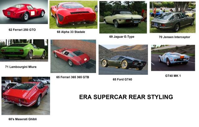 Era Supercar Rear Styling.jpg