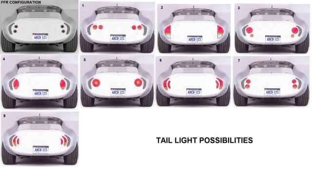 Tail Light Possibilities.jpg