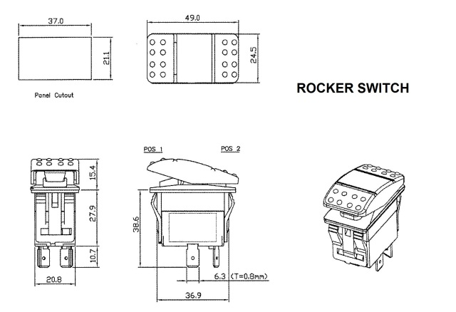 Panel Rocker Switch.jpg