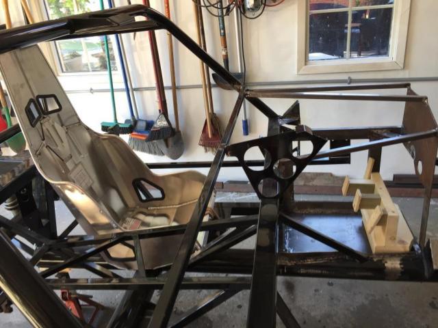 Pedal Mock 3.JPG