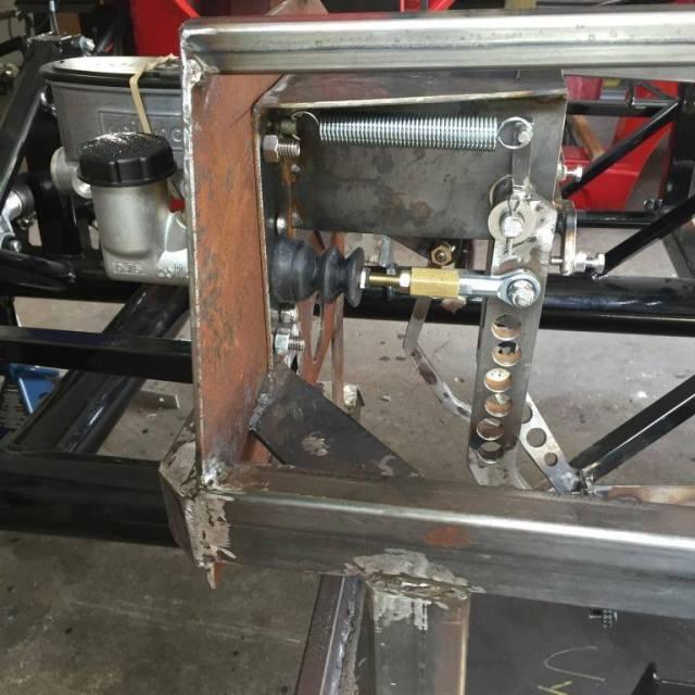 pedalbox1.jpg
