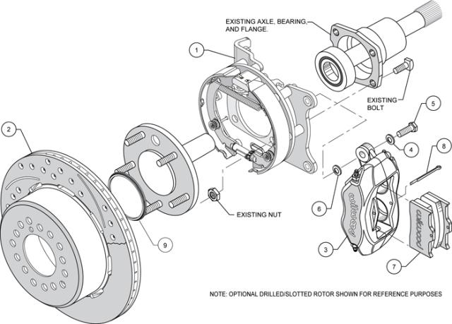Big Brake Rear.jpg