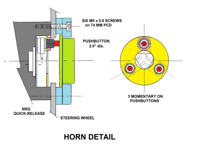 Horn Detail.jpg