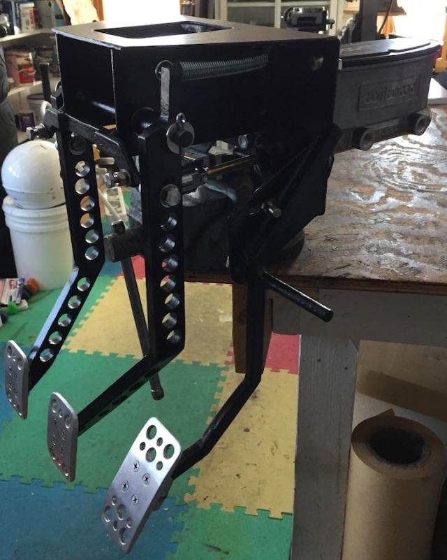 Pedals2.JPG