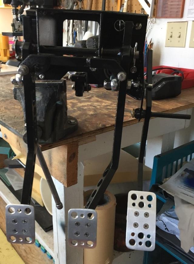 Pedals4.JPG