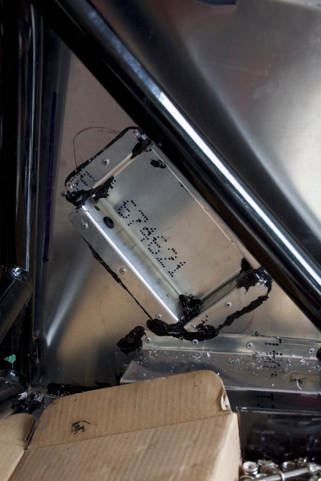Speaker box1.jpg
